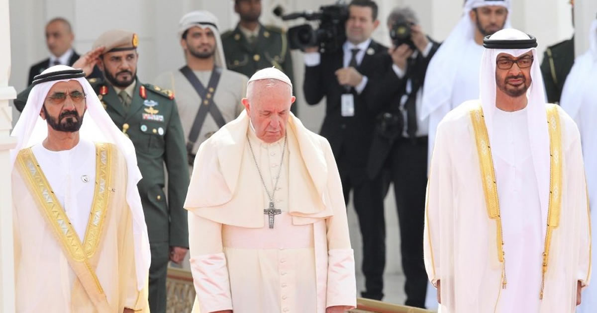 pope-francis-visits
